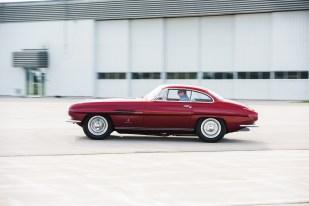 @rad-1952 Jaguar XK120 Supersonic - 21