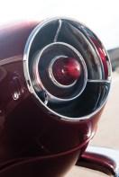 @rad-1952 Jaguar XK120 Supersonic - 8