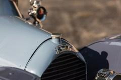 @1914 Peugeot Bébé - 2