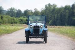 @1921 Peugeot Quadrillette - 16