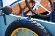 @1921 Peugeot Quadrillette - 4