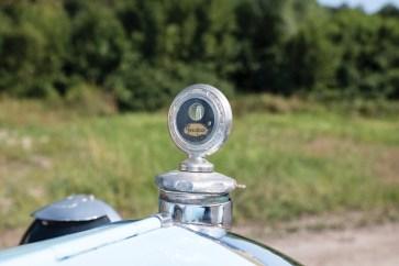 @1921 Peugeot Quadrillette - 9