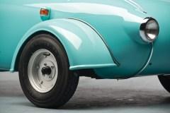 @1957 Jurisch Motoplan - 3