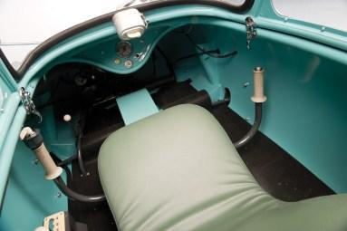 @1957 Jurisch Motoplan - 9