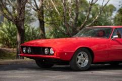 @1969 Intermeccanica Murena 429 GT - 13