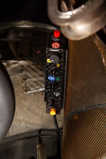 @2007 Peugeot 908 HDi FAP-02 - 7