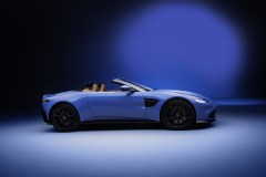 @AM Vantage Roadster - 3