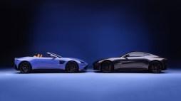 @AM Vantage Roadster - 5