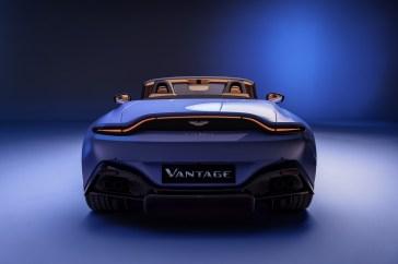 @AM Vantage Roadster - 8