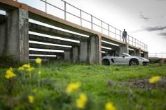 @Porsche 718 Boxster GTS 4.0 - 2