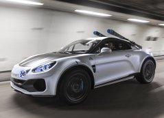 Alpine-A110_SportsX_Concept-2020-1600-03