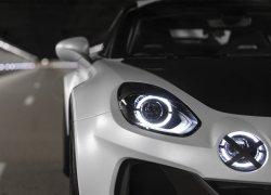 Alpine-A110_SportsX_Concept-2020-1600-08