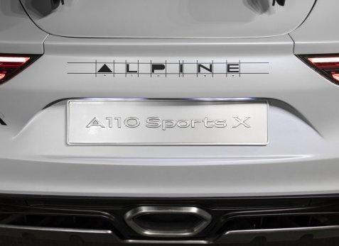 Alpine-A110_SportsX_Concept-2020-1600-09