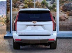 Cadillac-Escalade-2021-1600-0b