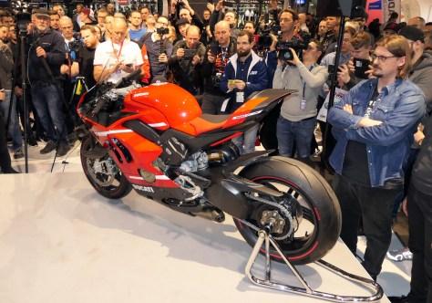 Ducati Panigale V4 Superleggera-3