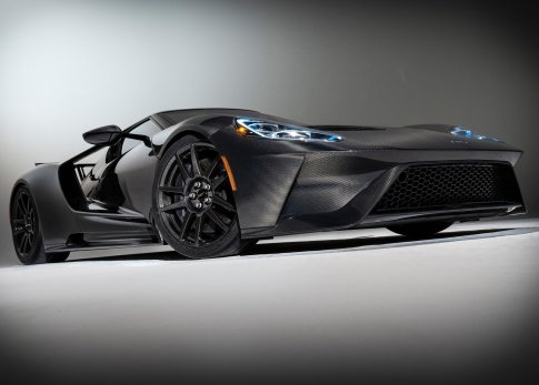 Ford-GT-2020-1600-01
