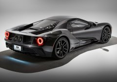 Ford-GT-2020-1600-05