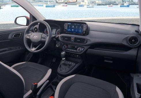 Hyundai-i10-2020-1600-52