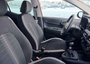 Hyundai-i10-2020-1600-57