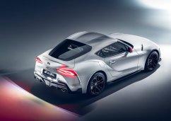 Toyota-Supra_2.0L_Turbo-2020-1600-04