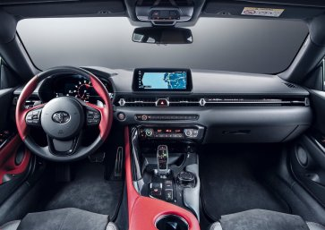 Toyota-Supra_2.0L_Turbo-2020-1600-07