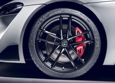Toyota-Supra_2.0L_Turbo-2020-1600-08