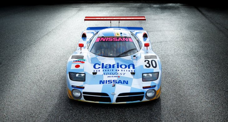 nissan-r390-gt1-r8-ascott-collection-2