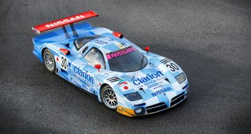 nissan-r390-gt1-r8-ascott-collection-37