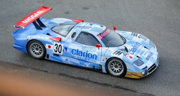 nissan-r390-gt1-r8-ascott-collection-41