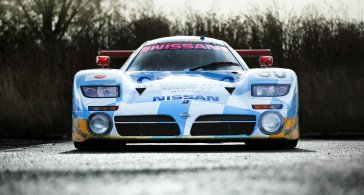 nissan-r390-gt1-r8-ascott-collection-42