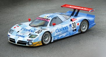 nissan-r390-gt1-r8-ascott-collection-7