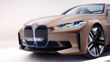 2020-bmw-concept-i4-7