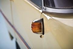 @1954 Daus Prototype - 4