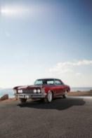 @1963 Buick Riviera - 10