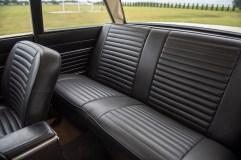 @1965 Ford Cortina Lotus Mk 1 - 20
