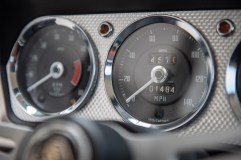 @1965 Ford Cortina Lotus Mk 1 - 7