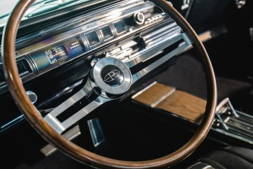 @1966 Buick Riviera - 8