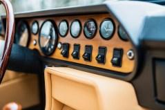 @1969 Lamborghini Islero GTS-6625 - 10