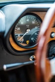 @1969 Lamborghini Islero GTS-6625 - 17