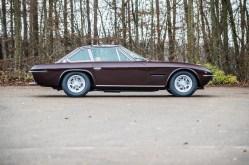 @1969 Lamborghini Islero GTS-6625 - 26