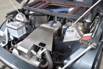 @1984 Peugeot 205 Turbo 16 - 18