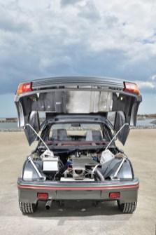 @1984 Peugeot 205 Turbo 16 - 19