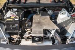 @1984 Peugeot 205 Turbo 16-2 - 16