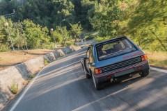 @1984 Peugeot 205 Turbo 16-2 - 2