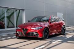@Alfa Romeo Giulia GTA - 19