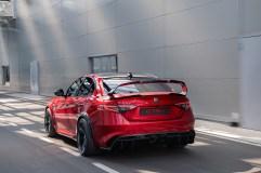 @Alfa Romeo Giulia GTA - 20