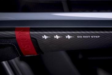 @Aston Martin V12 Speedster - 10