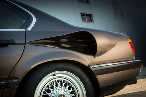 @BMW V16 - Goldfisch - 19