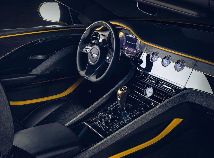 Bentley-Mulliner_Bacalar-2021-1600-0a