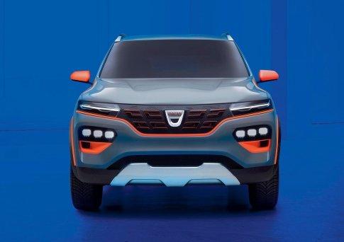 Dacia-Spring_Electric_Concept-2020-1600-0d